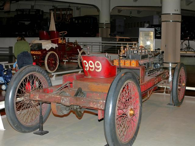 Ford-999-Race-auto-1902-(10)