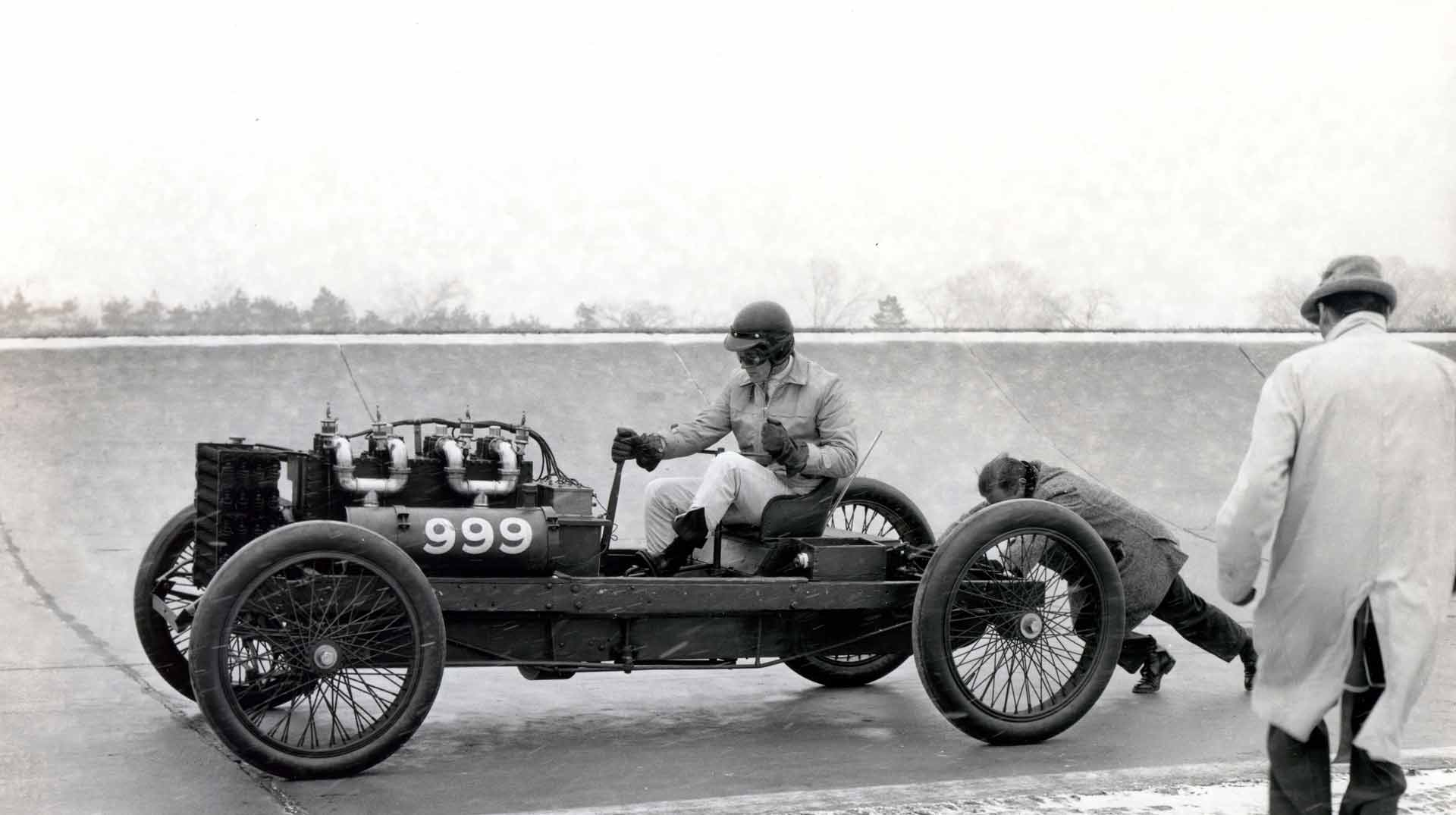 Ford-999-Race-auto-1902-(11)
