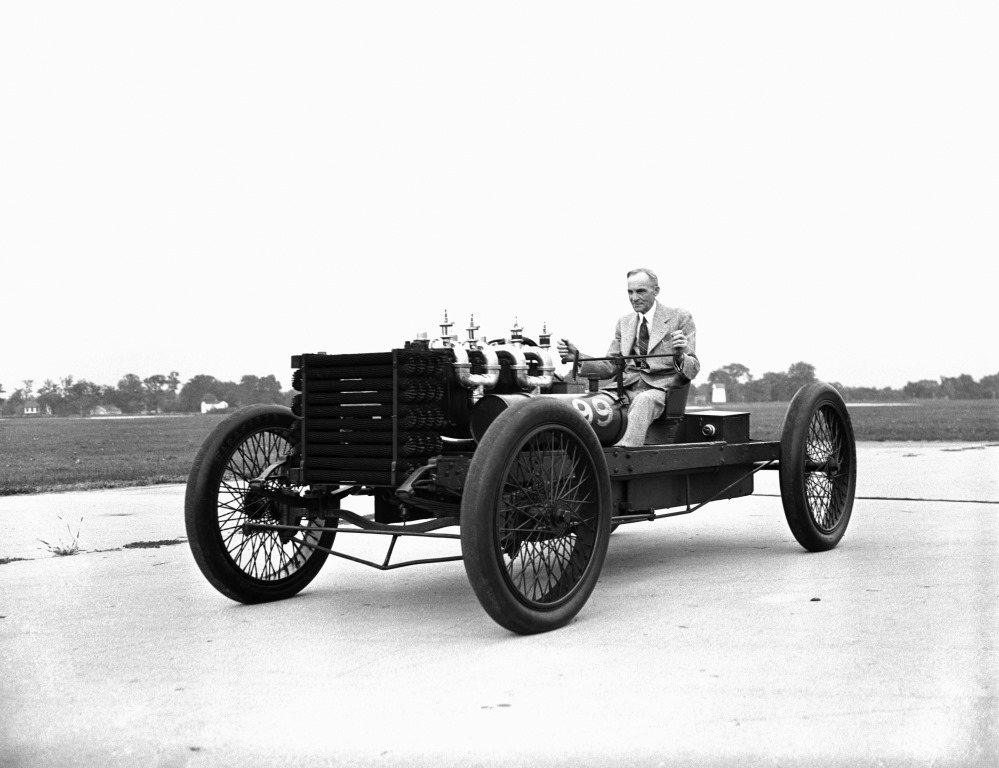 Ford-999-Race-auto-1902-(2)