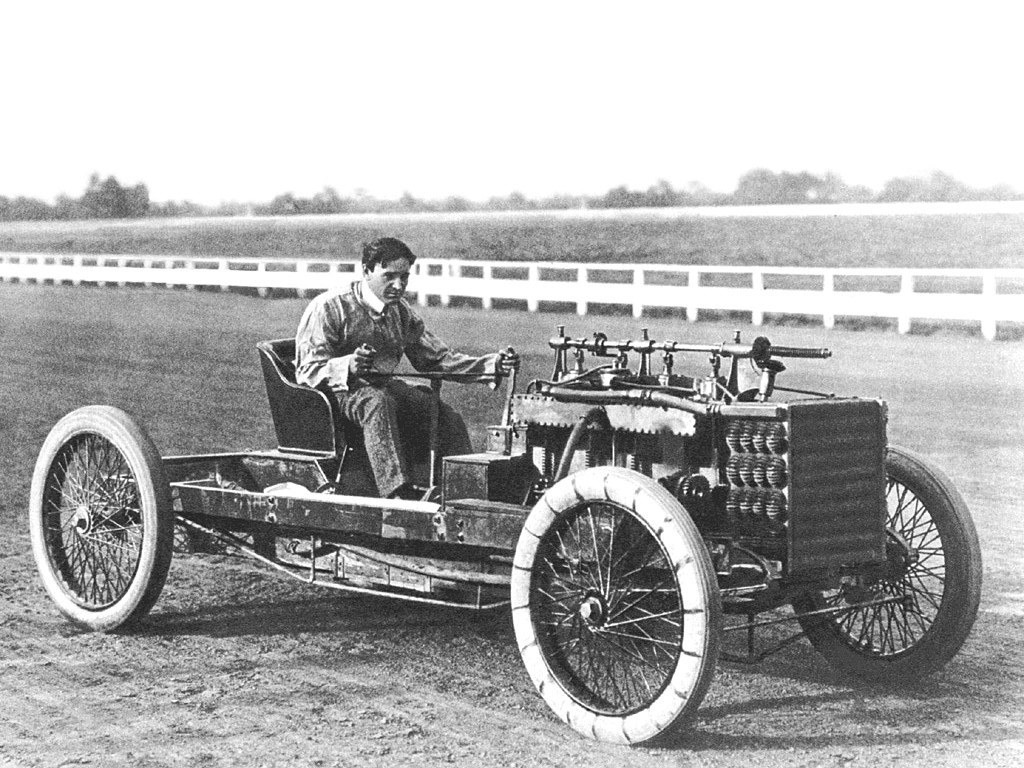 Ford-999-Race-auto-1902-(3)