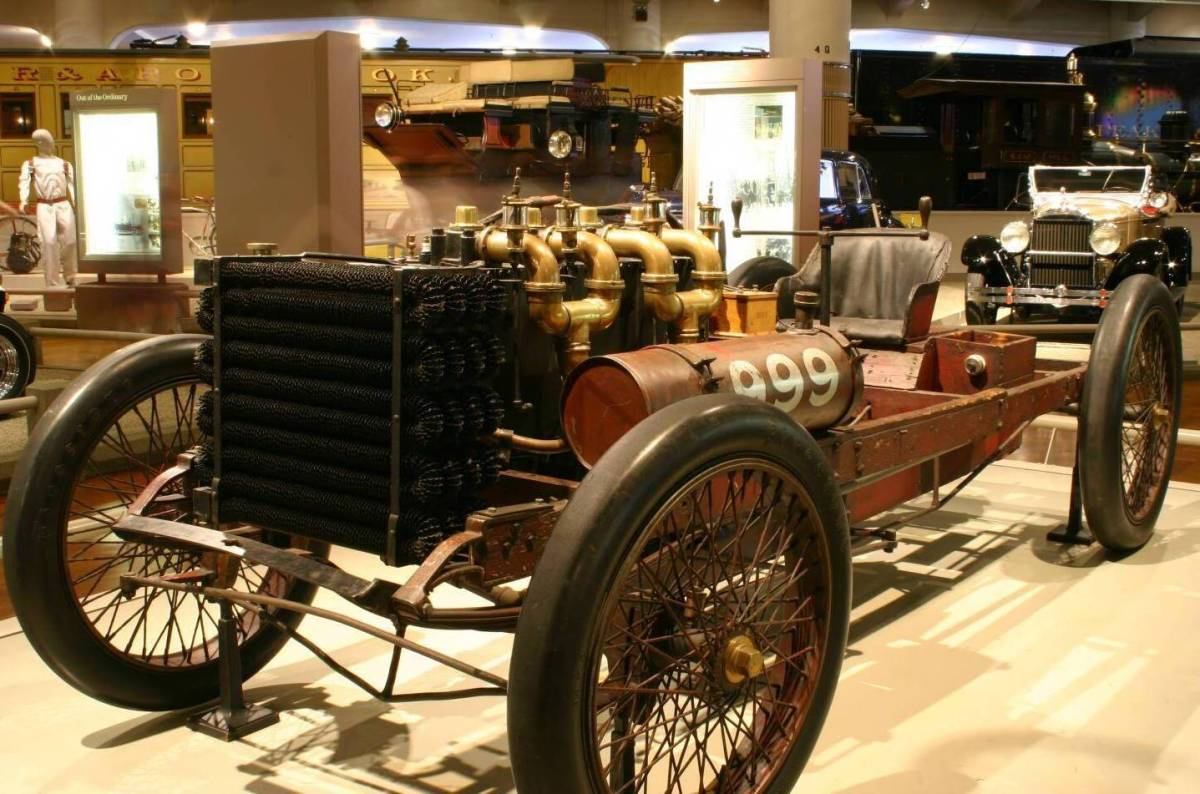 Ford-999-Race-auto-1902-(4)