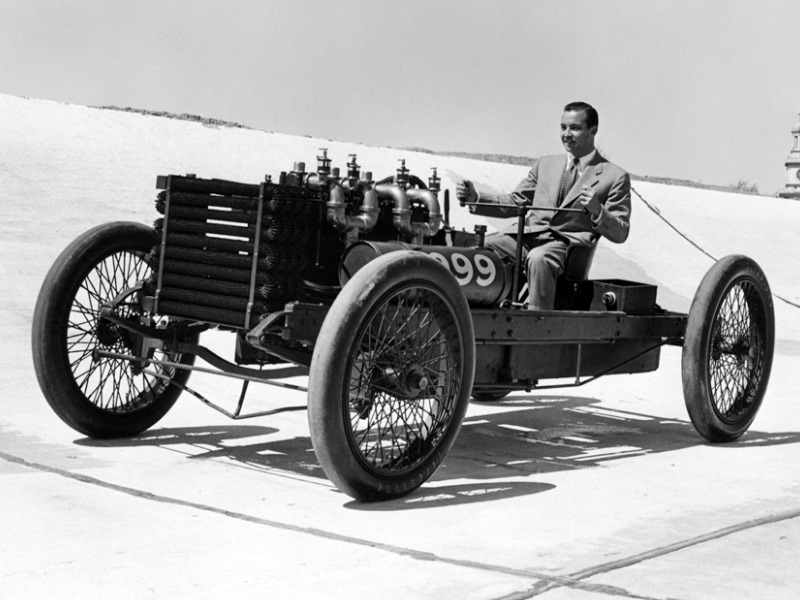 Ford-999-Race-auto-1902-(5)