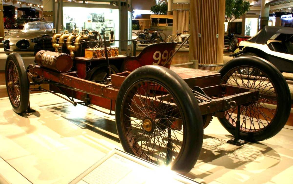 Ford-999-Race-auto-1902-(6)