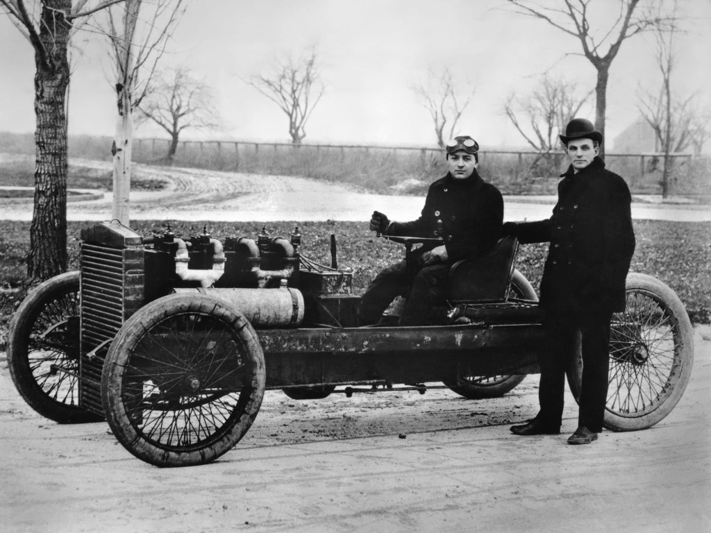 Ford-999-Race-auto-1902-(7)