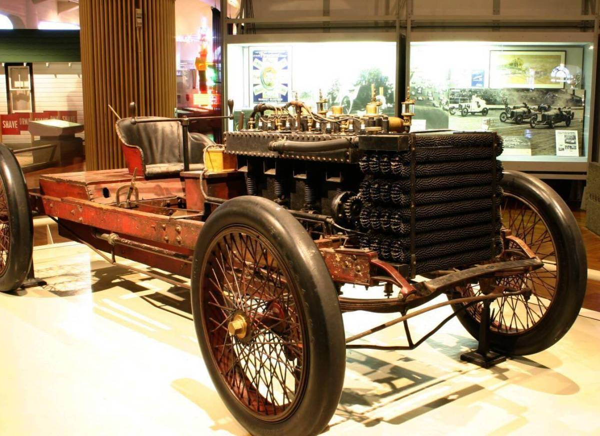 Ford-999-Race-auto-1902-(9)
