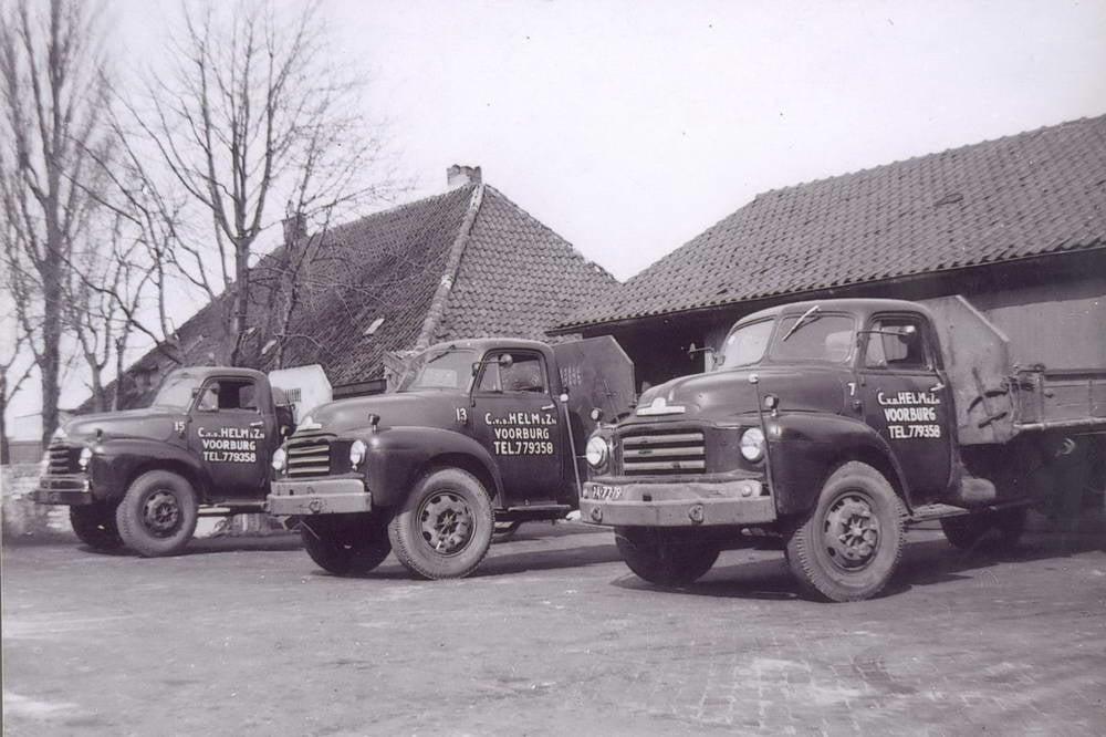 Helm-Transport-Voorburg-later-ook-Daf-Do-voor-de-ENCI--Wim-Korbijn-archief