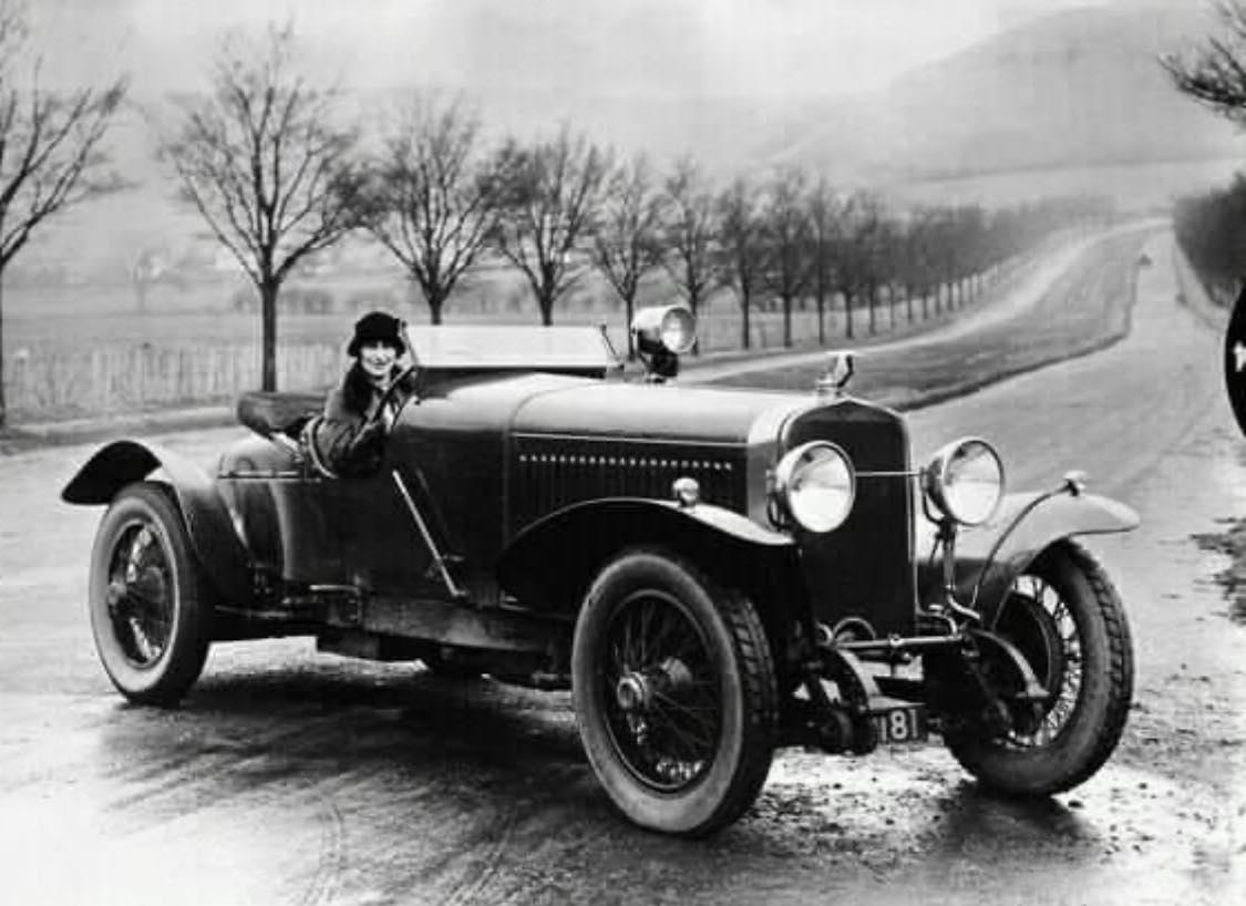 Hispano-suiza-H6B-van-1922