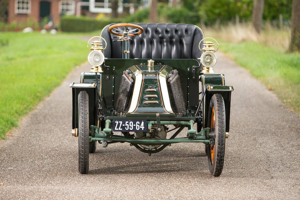 Renault-8hp-Type-G-Two-Seater-1902--(1)