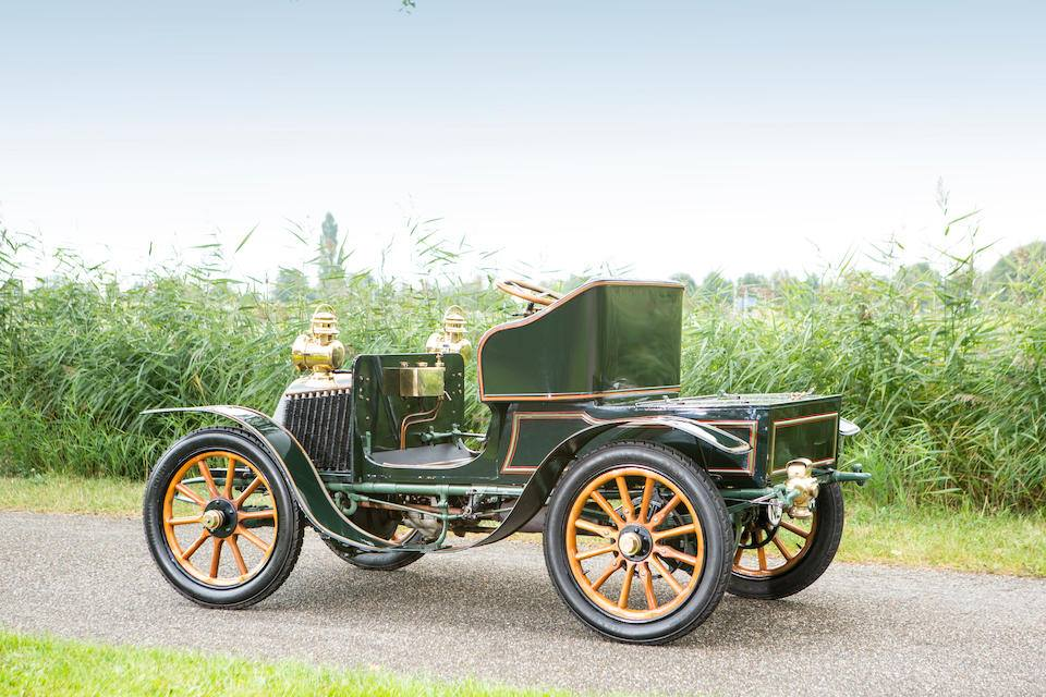 Renault-8hp-Type-G-Two-Seater-1902--(2)