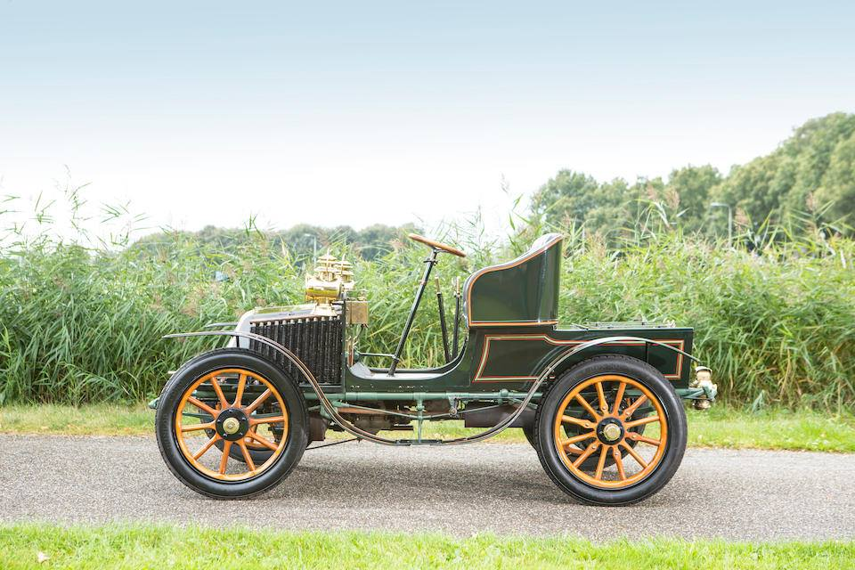 Renault-8hp-Type-G-Two-Seater-1902--(3)