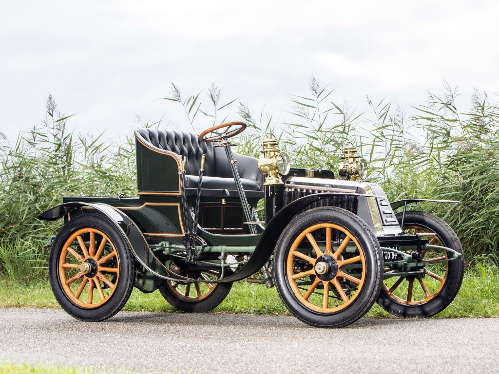Renault-8hp-Type-G-Two-Seater-1902--(4)