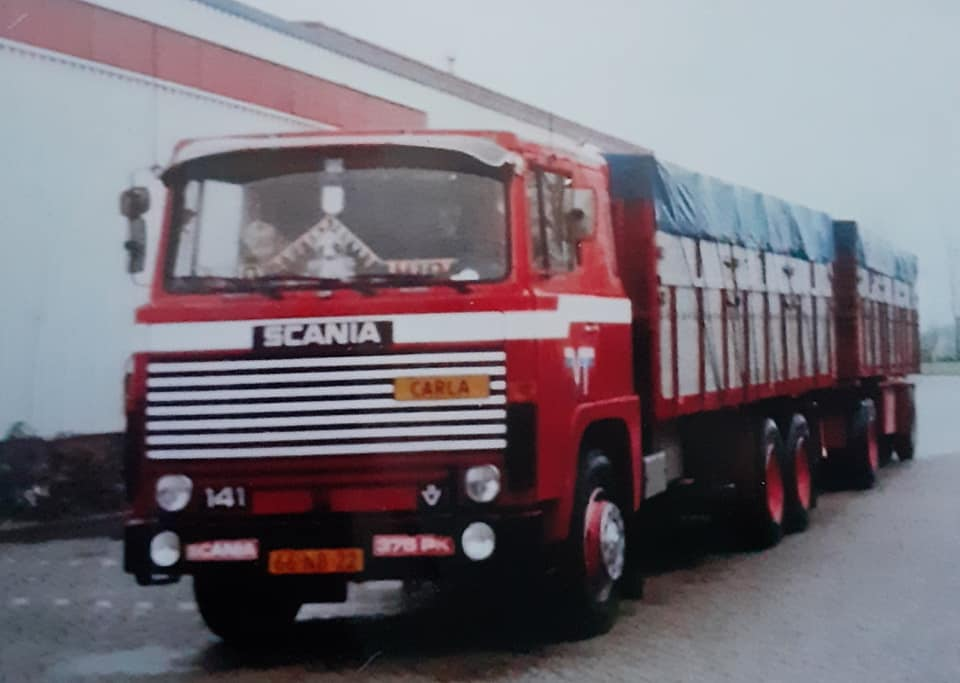 Scania--(2)