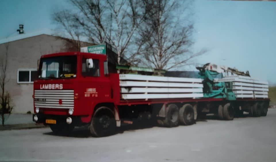 Scania--(5)