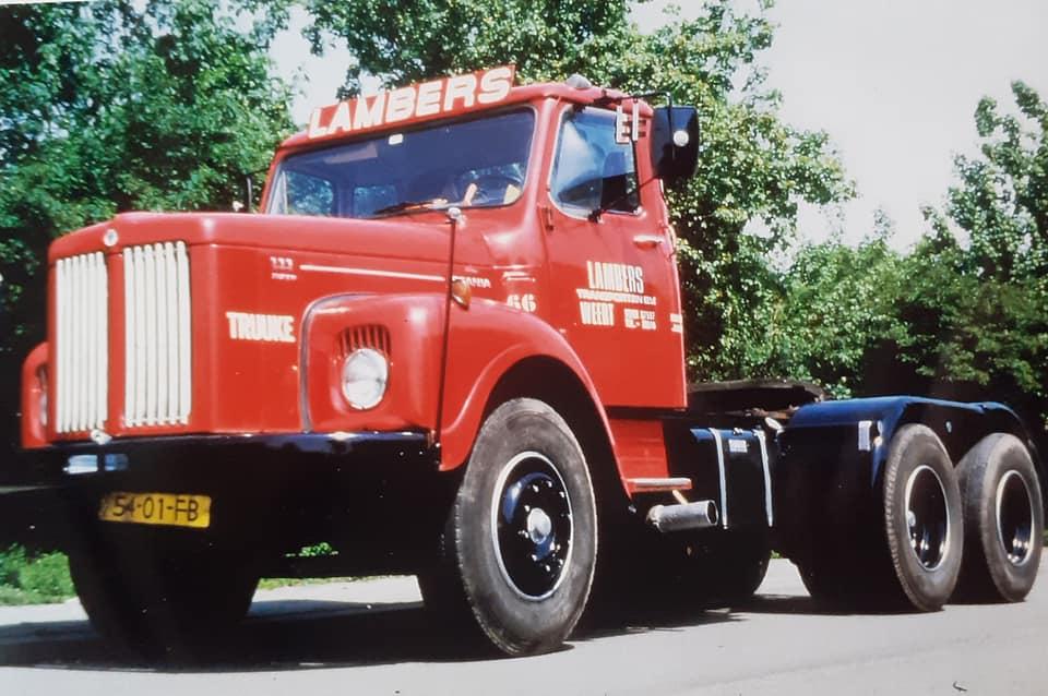 Scania-46