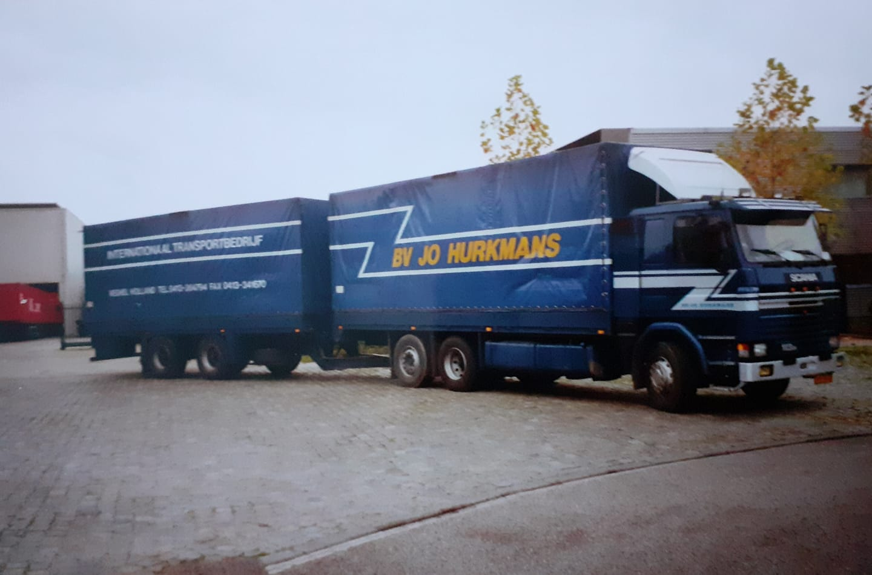 Scania-6X2-combi