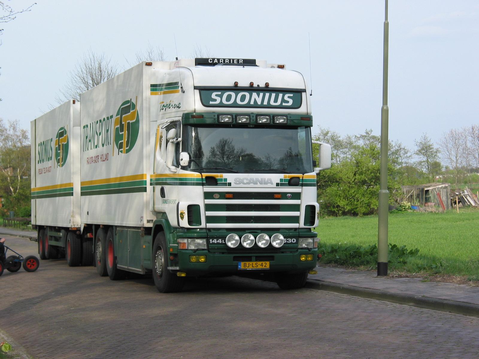 Scania-Harrie-Kuiper--Nw-Weerdinge-2004