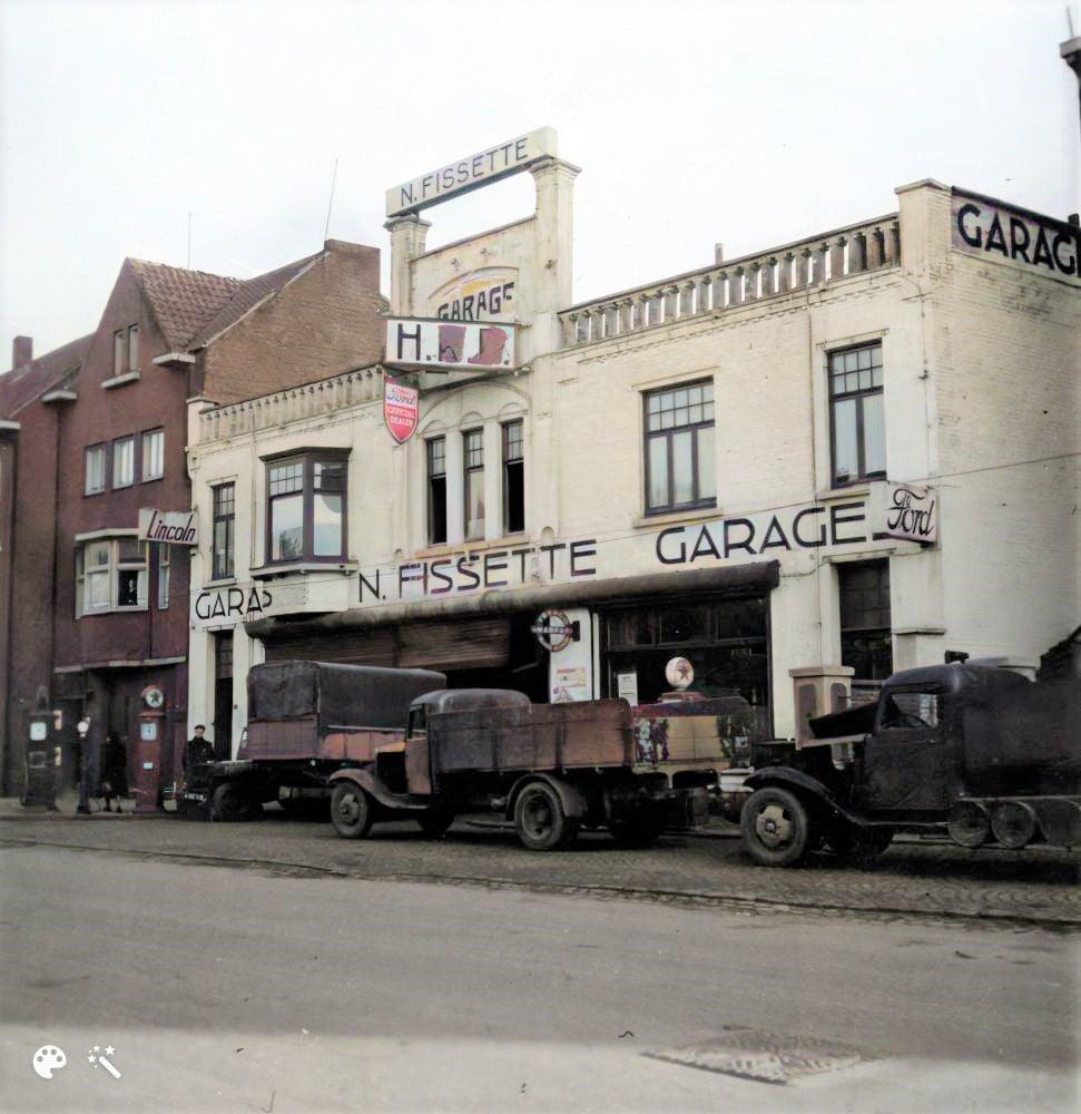 Stoottroepen-van-het-Commando-Limburg