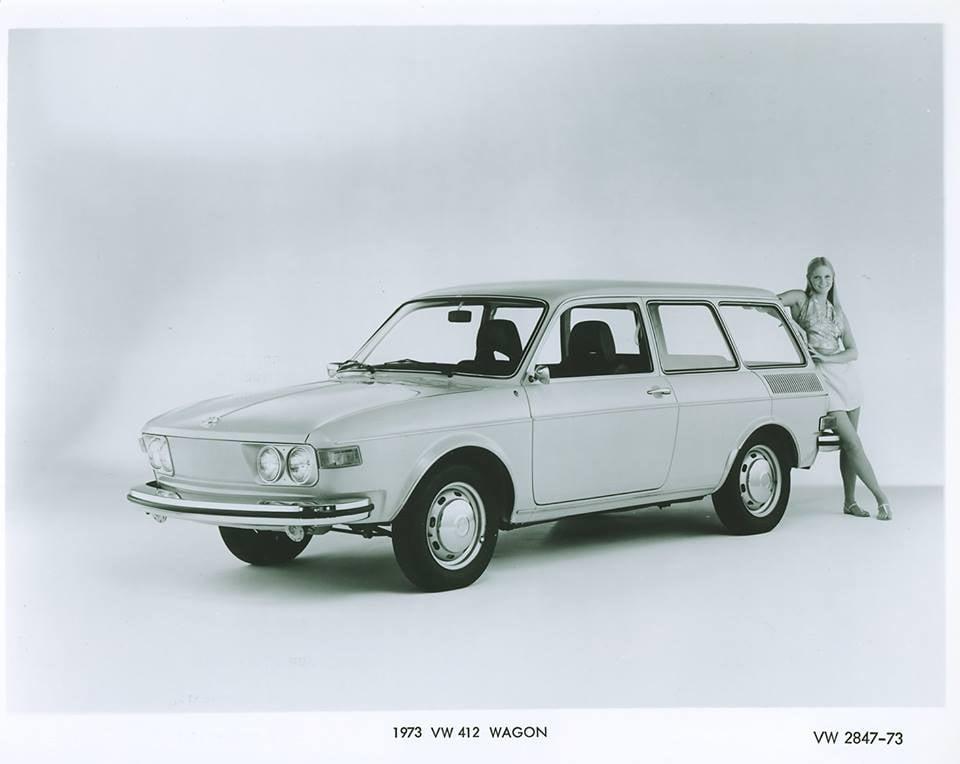 VW-mix-(6)