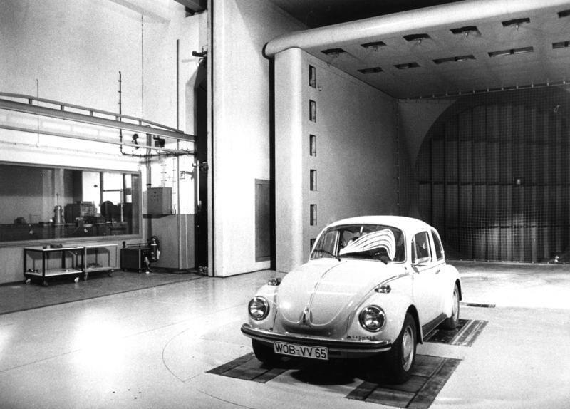 VW-mix-(7)