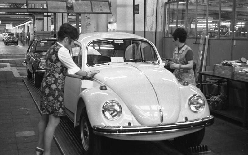 VW-mix-(9)