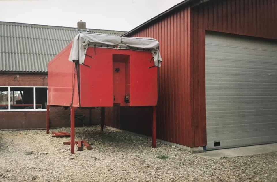 Anko-Viersen-archief-(2)