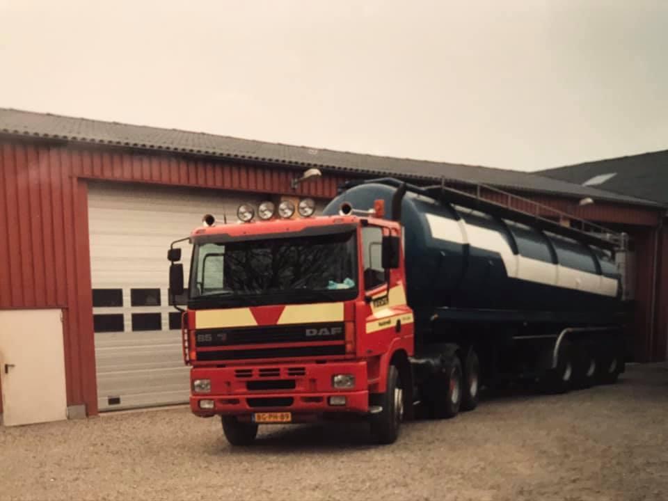 DAF-85-400-6x4