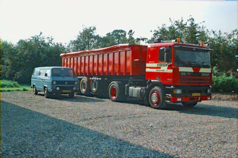 DAF-VW-service-wagen