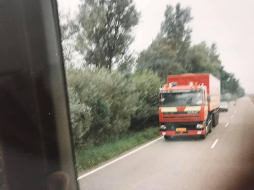 DAF-XF---aardappelcampagne-Avebe--1994-95--(3)