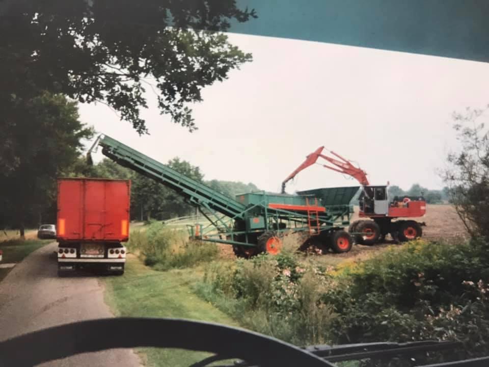 DAF-XF---aardappelcampagne-Avebe--1994-95--(4)
