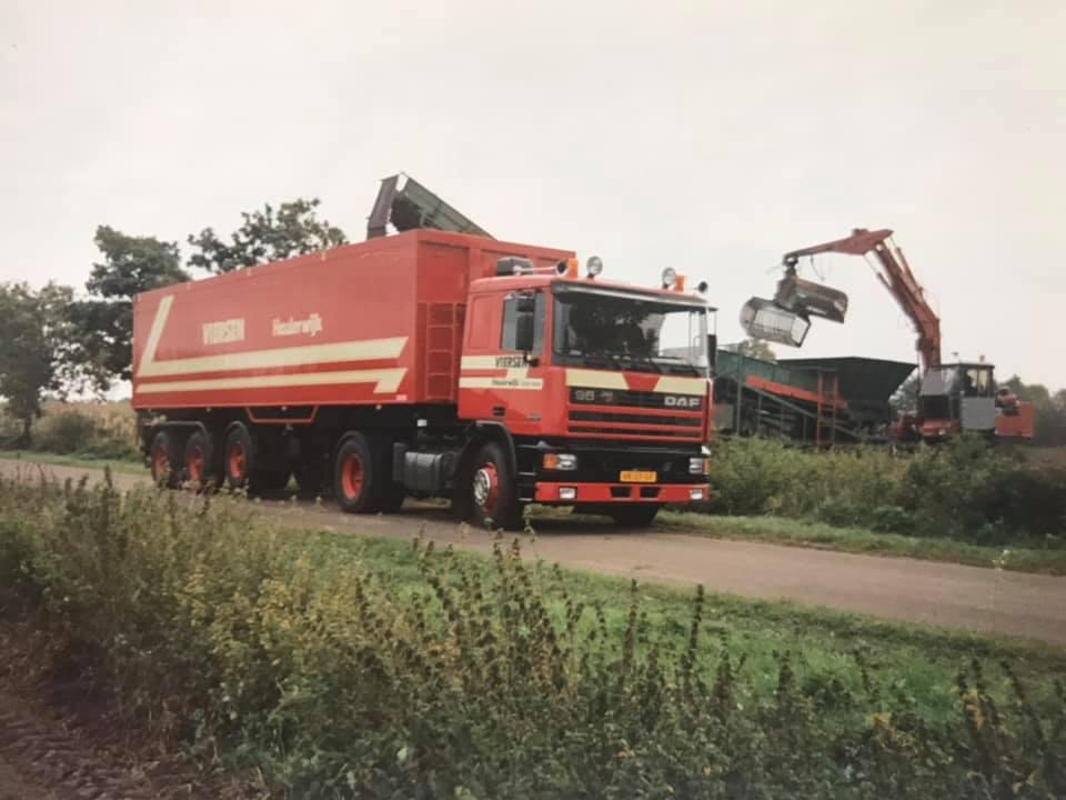 DAF-XF---aardappelcampagne-Avebe--1994-95--(5)