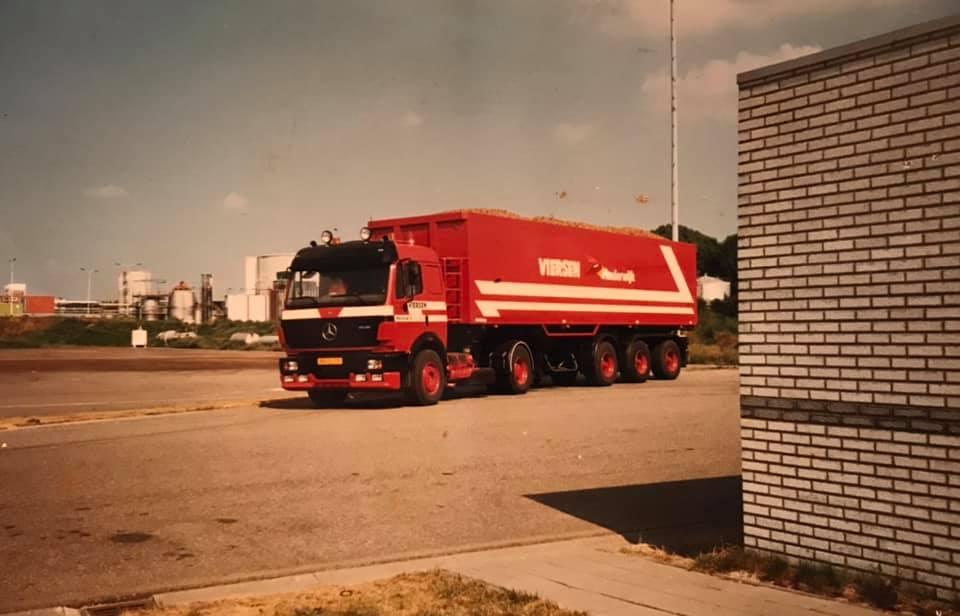 MB--Benz-2038-BB-ZL-70-1995-Avebe-Foxhol