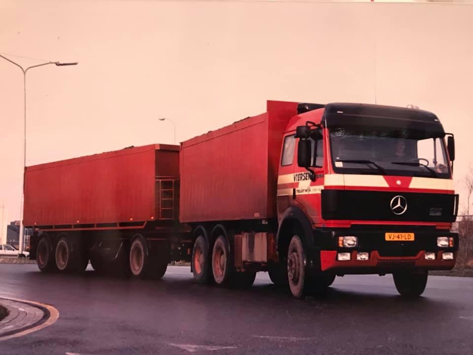 MB-2648-Folkert-zijn-wagen