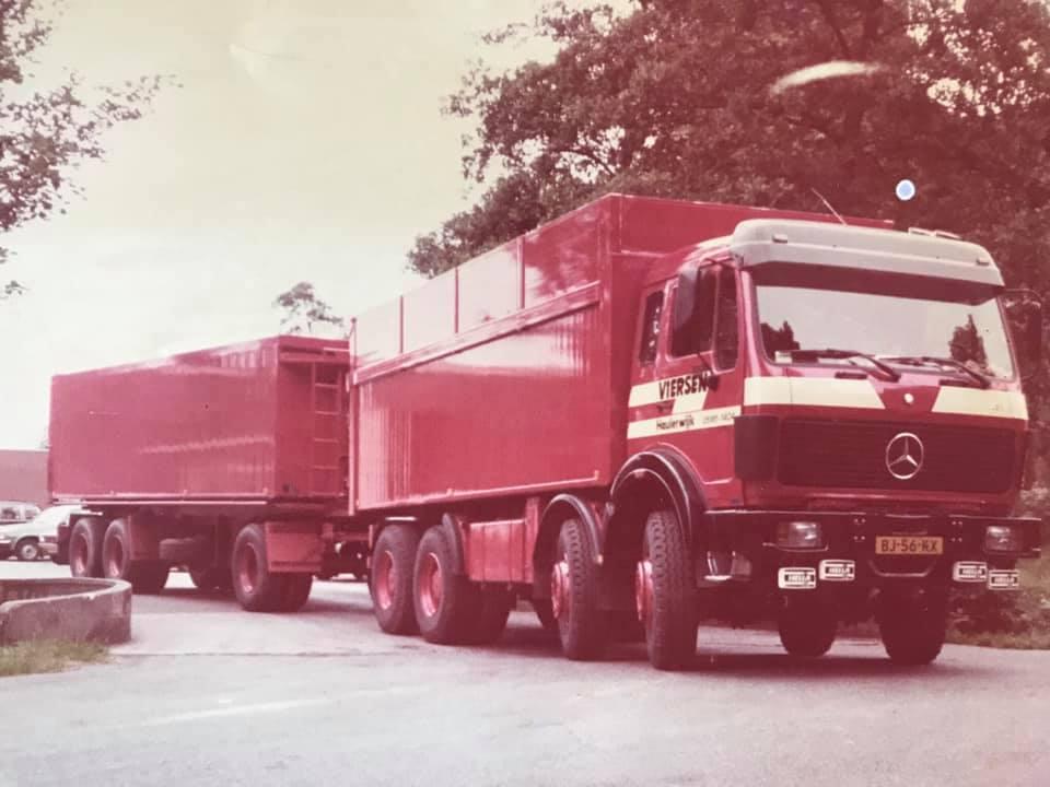 MB-Het-betonnen-bruggetje-bij-Bulthuis-Noordwolde--1984