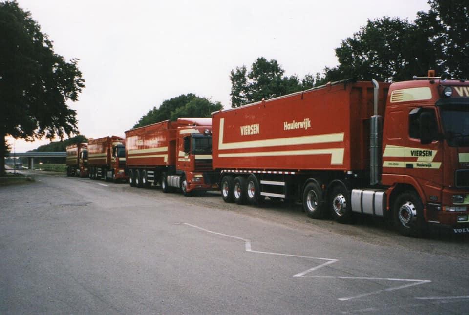 nachtrust-Holsloot-2003