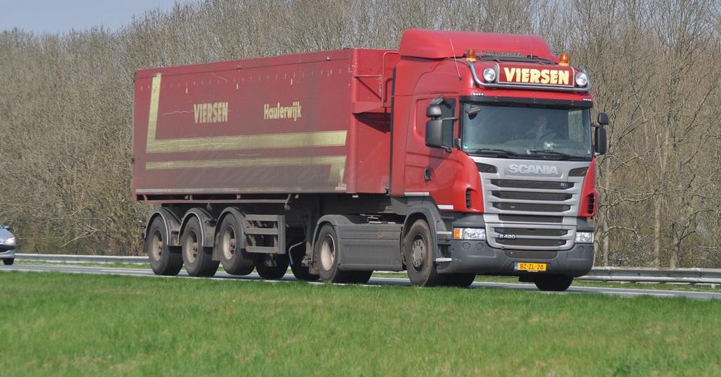Scania-BZ-ZL-28
