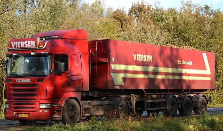 Scania-R--BR-JZ-70