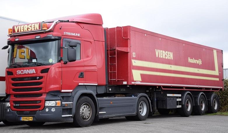 Scania-R410--70-BGD-4