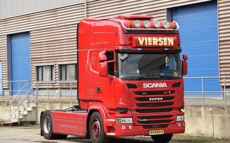 Scania-R450--44-BKD-9