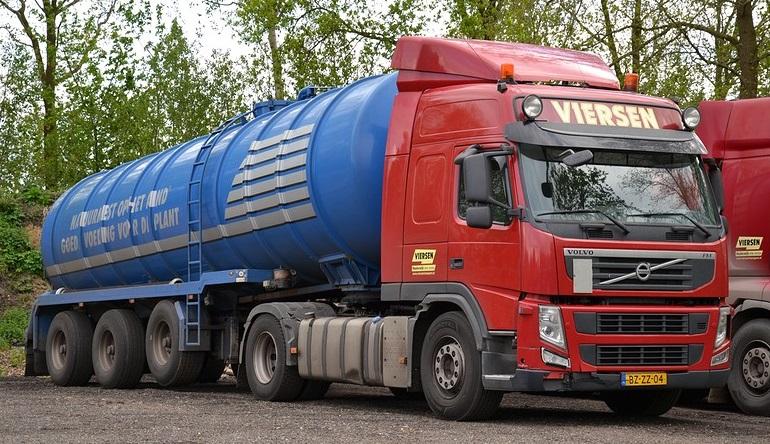 Volvo-BZ-ZZ-04-