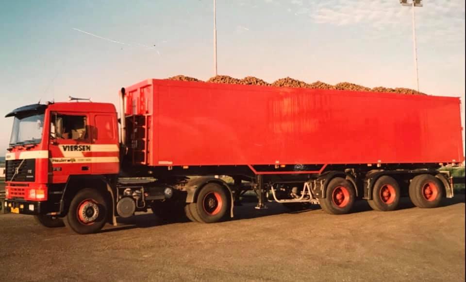 Volvo-F12-VF-59-HX--89-met-eerste-gestuurde-Bulthuis--93