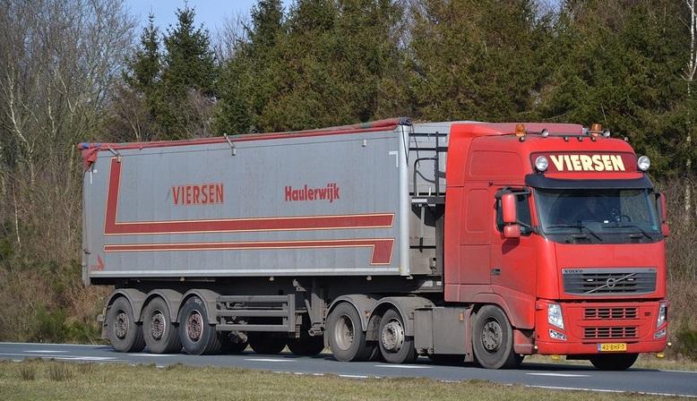Volvo-FH3--43-BHF-7