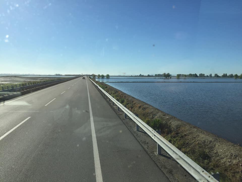 Karin-Stolk-naar-San-Remo-veel-bruggen-veel-water-en-overde-nieuwe-brug-in-Genua--20-5-2021-(14)