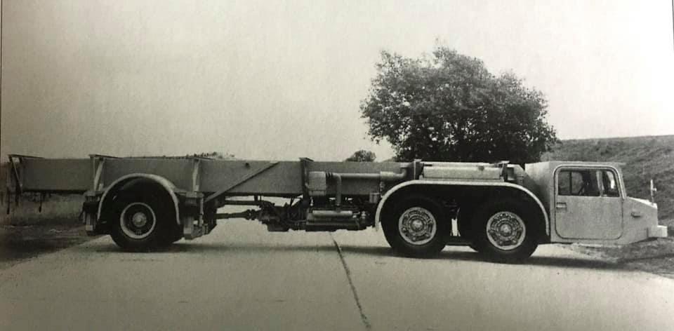 Bussing-Supercargo-22-150
