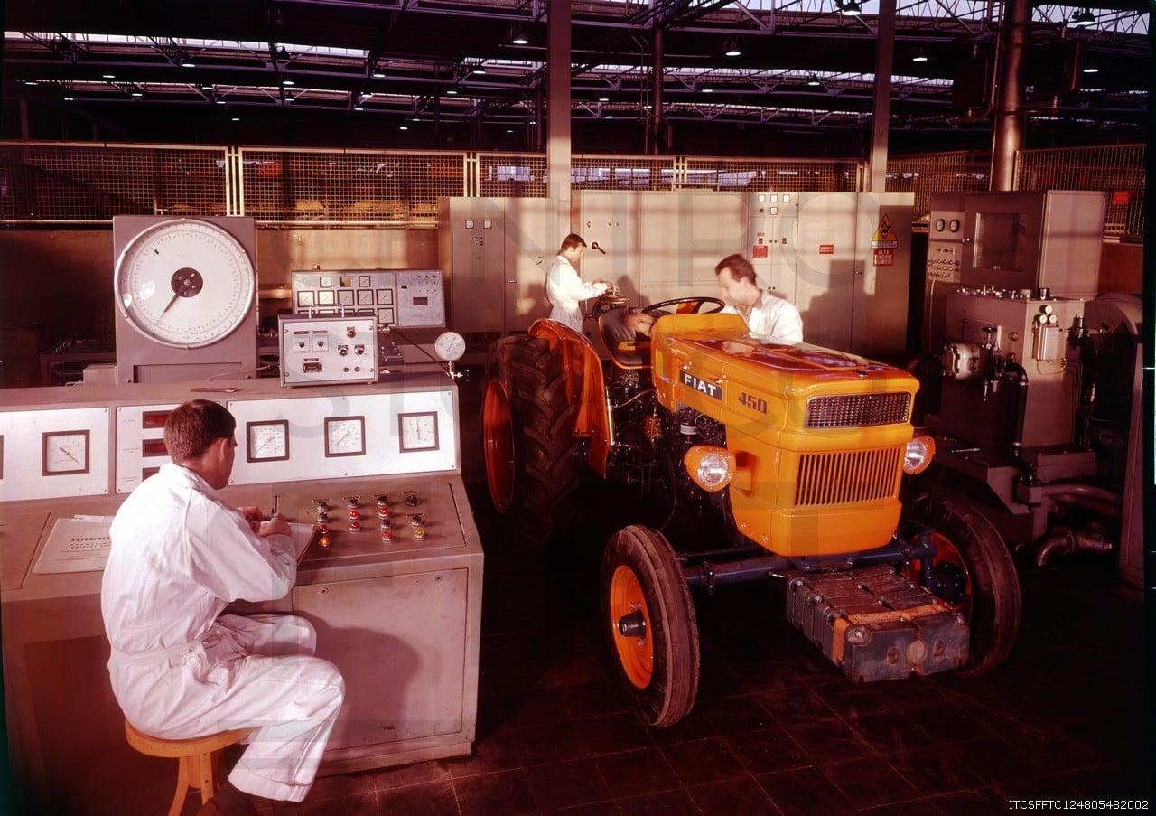 Fiat-450-1968-in-Laboratorium