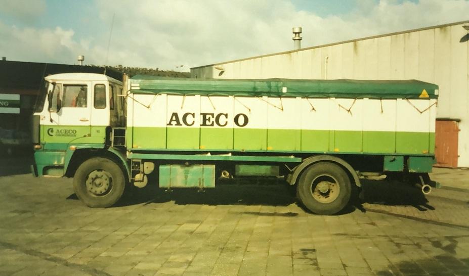 ACECO-wagenpark-bij-het-ontstaan-van-ACM-Meppel-Gerrit-van-Leusden-archief-(1)