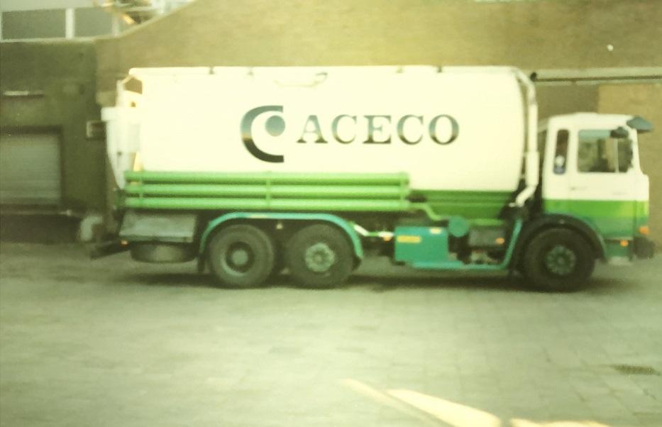 ACECO-wagenpark-bij-het-ontstaan-van-ACM-Meppel-Gerrit-van-Leusden-archief-(10)