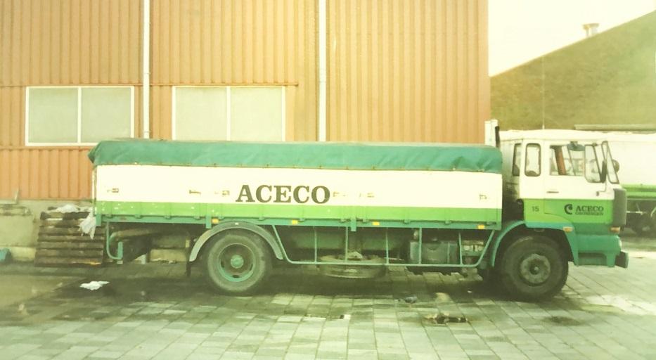 ACECO-wagenpark-bij-het-ontstaan-van-ACM-Meppel-Gerrit-van-Leusden-archief-(11)