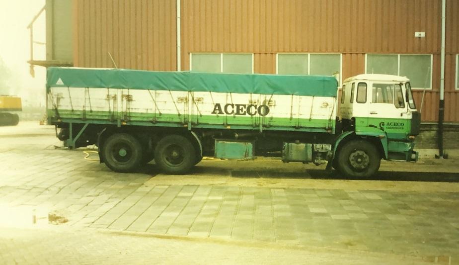 ACECO-wagenpark-bij-het-ontstaan-van-ACM-Meppel-Gerrit-van-Leusden-archief-(12)