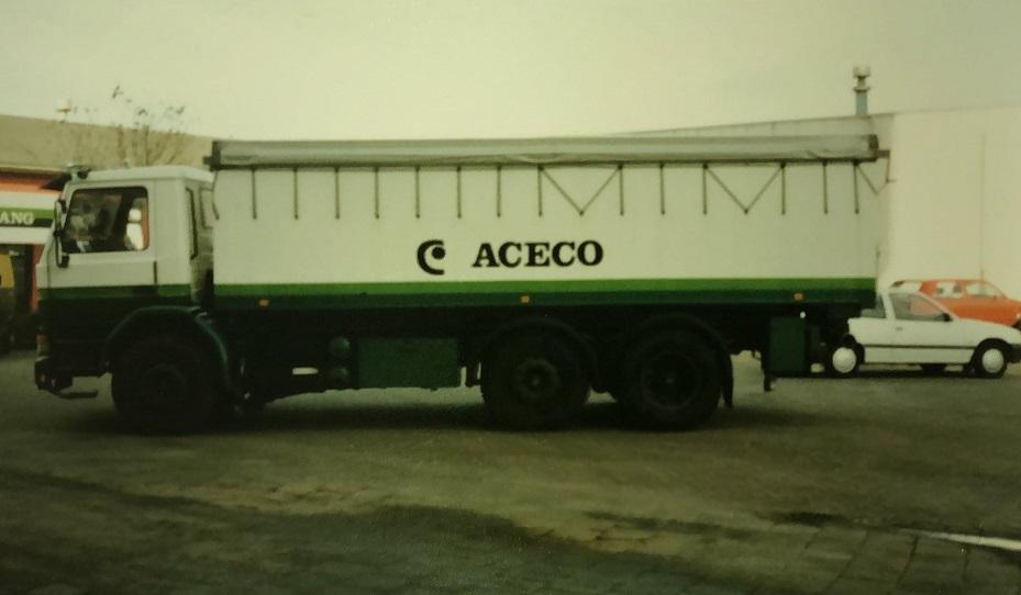 ACECO-wagenpark-bij-het-ontstaan-van-ACM-Meppel-Gerrit-van-Leusden-archief-(3)