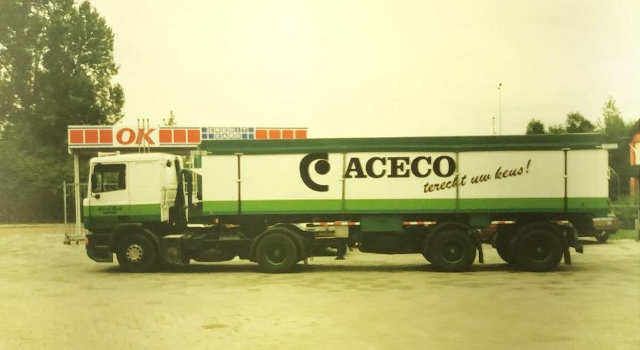ACECO-wagenpark-bij-het-ontstaan-van-ACM-Meppel-Gerrit-van-Leusden-archief-(5)
